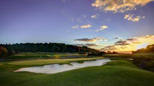 Real Club de Golf Sotogrande, Costa del Sol
